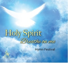 CD_HOLYSPIRIT_201611.png