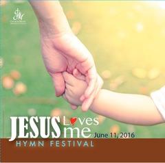 CD_JESUSLOVESME.png