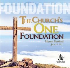 CD_THECHURCHSONEFOUNDATION_201706.png