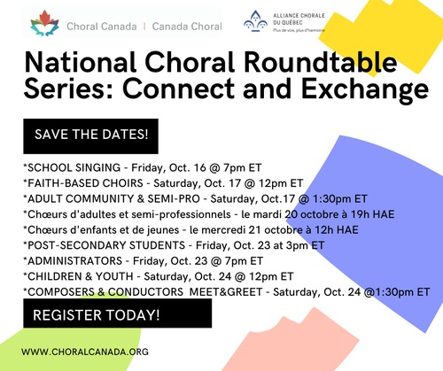 choralCanada_2020.png